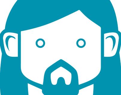 harald pörtner - grafik designer
