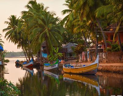 Ponnani - Malappuram (Kerala)