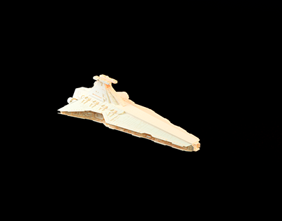 Venator class republic