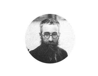 Valle-Inclán lusófilo: documentos (1900-1936)
