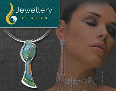 MAGENTO JEWELLERY THEME LAUNCHED By PERCEPTION SYSTEM