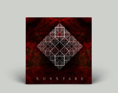 SunStare Artwork