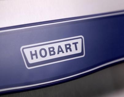 Video - Hobart: Ben van de Schoonevaet