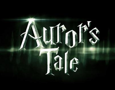 Auror's Tale