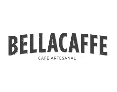 Bellacaffe