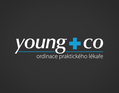 Young&co general practice
