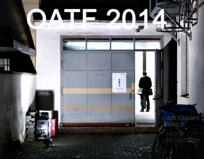 OATF '14