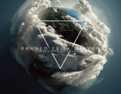 Banned From Heaven