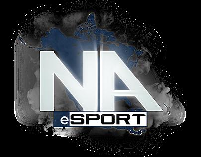NA eSport - Commission