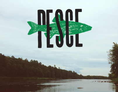 PESCE Fishing Company