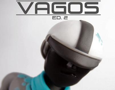 VAGOS Ed.2