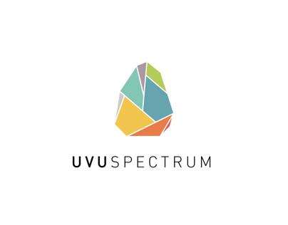 UVU Spectrum