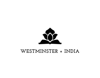 Westminster + India