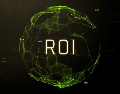 ROI - Studio Casanova