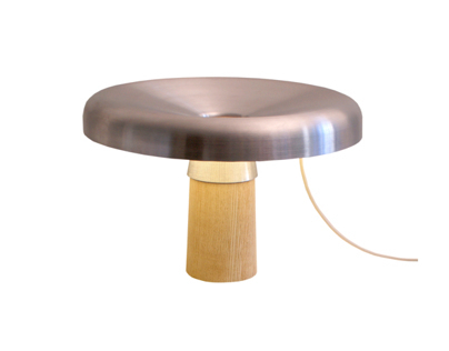 ARRIBA - LAMPE