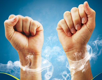 Champix (stop smoking medicine)