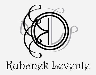 676 Unique Monogram design
