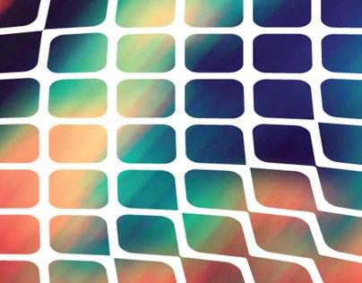 First Light — Interaction Design Junior Review