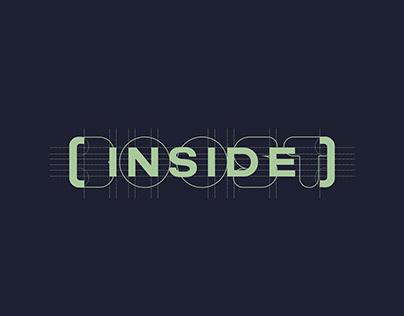 Boost Inside // Adidas
