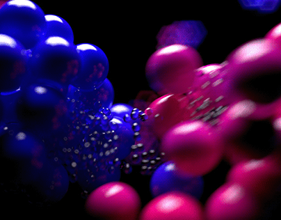 ParticleExplorations 1.0