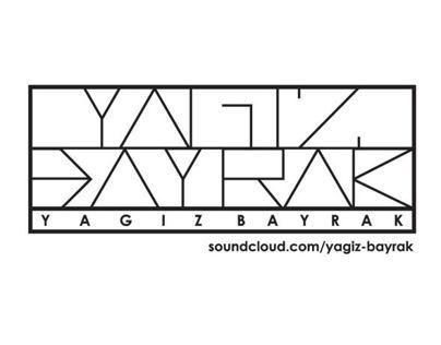 Yagiz Bayrak Logo