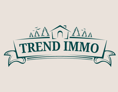 trend-immo.fr