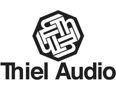 Thiel Audio