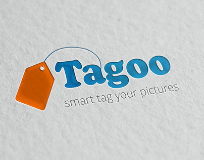 Tagoo (Smart Tag Your Pictures)