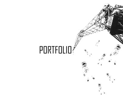 portfolio--march2014