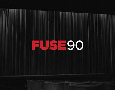 FUSE90