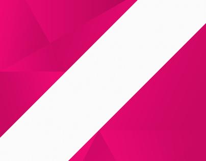 PASSATI / Branding