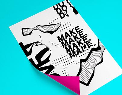 MAKE.DO.LOVE.