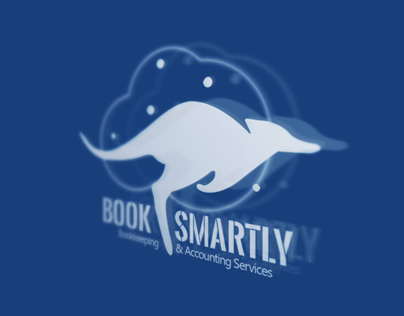 BOOKSMARTLY  ( @ Australia Freelance Project )