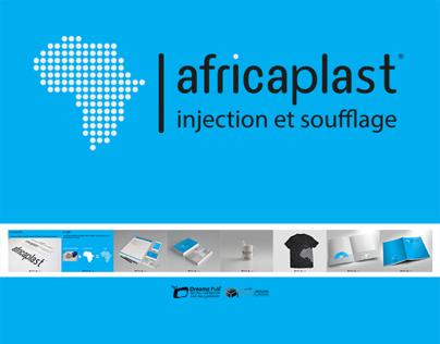 Africa plast brand