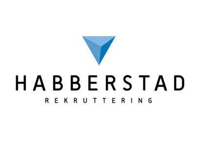 HABBERSTAD / Design Manual