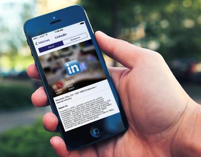 JobIt2Me Career Platform