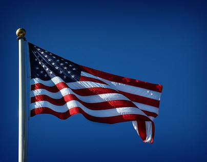 USA-2006