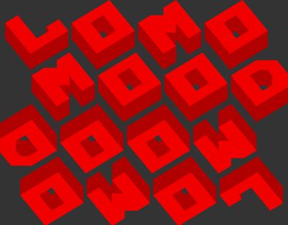 Lomomood : an app for lomography lovers !
