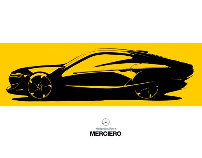 MERCIERO