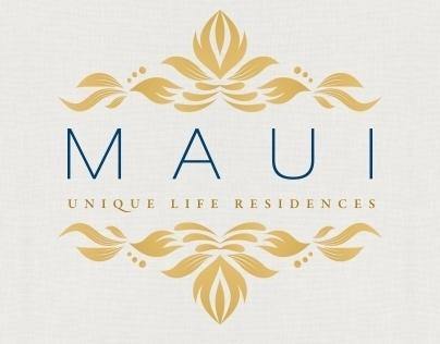 Baile Maui