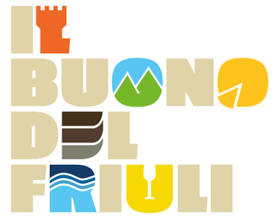 Il buono del Friuli