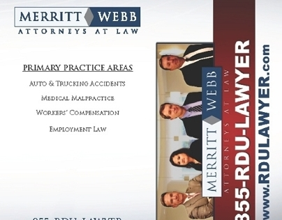 Merritt Webb