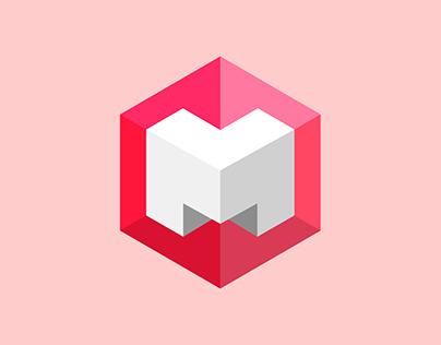 [WIP] Logo