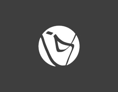 Rebranding 2014.