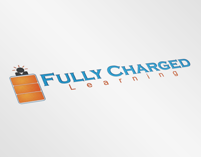 Fully Charged Learning