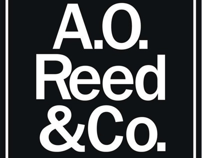 COMMERCIAL: Phase Two - Executive Suites AO Reed & Co.