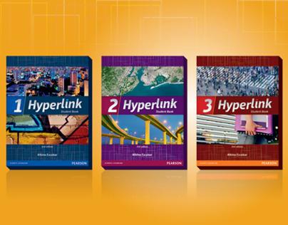 Hyperlink 2nd Edition