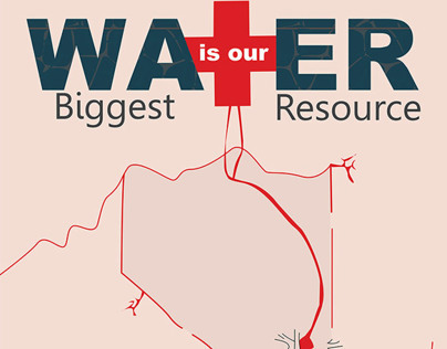 Southern NV Water Conservation