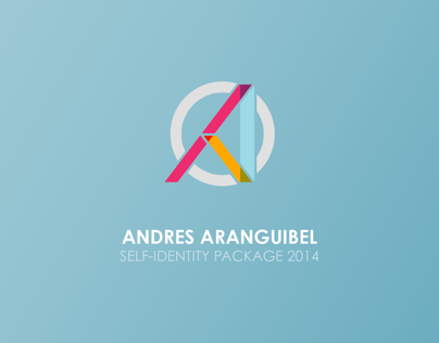 Upcoming Personal Identity