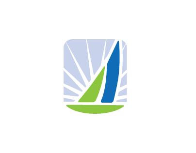 Sharp & Linhart Logo